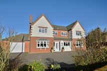5 bed Detached property in Lion Road, Palgrave