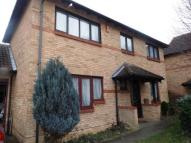 Detached property in Morrell Close...