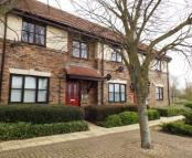 2 bed Flat for sale in Langmuir Court...