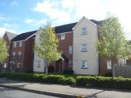 2 bed Maisonette for sale in Harlow Crescent...
