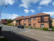 Flat for sale in Inverewe Place...