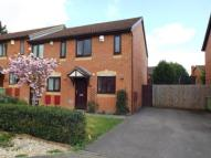 2 bed End of Terrace property for sale in Braford Gardens...