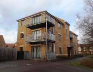 1 bed Flat for sale in Stapeley Court...
