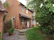 Detached house for sale in Cressey Avenue...