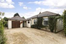 Bungalow for sale in Todenham Road...