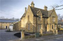 2 bedroom semi detached house for sale in Peelers Court...