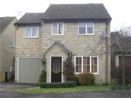 4 bedroom Detached home in Croft Holm...