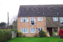 2 bed Flat to rent in Rolph Court...