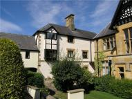 2 bedroom Flat for sale in Fosseway House, Fosseway...