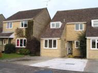 3 bed Detached house in The Green...