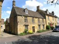 property for sale in Oxford Street, Moreton-In-Marsh, Gloucestershire, GL56