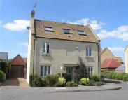 Detached property in Beceshore Close...