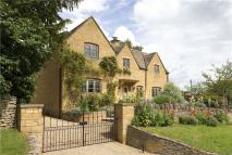 4 bedroom Detached house for sale in Chapel Lane, Longborough...