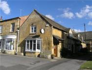 property to rent in Upper High Street, Broadway, Worcestershire, WR12