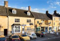property to rent in Old Market Way, Moreton-In-Marsh, Gloucestershire, GL56
