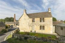 Mill Lane Detached house for sale