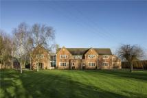 Detached home for sale in Stirling House...