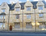 2 bedroom Flat to rent in Old Grammar School...