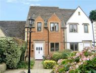2 bed Terraced house in The Grange...