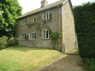 2 bed Detached home in Little Compton...