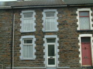 2 bed Terraced house in North Rd, Porth, Rct...