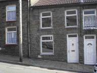 Rowling St Terraced property to rent