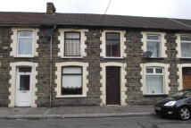 3 bedroom Terraced property to rent in Volunteer St, Prntre...
