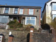 4 bedroom semi detached house to rent in Tyntyla Road, Ystrad...