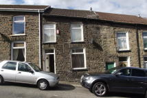 Amos Hill Terraced house to rent