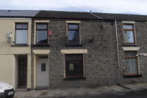 2 bedroom Terraced house in Hopkins Street...
