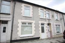 3 bed Terraced house to rent in Oakfield Terrace...