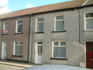 Howard St Terraced house to rent