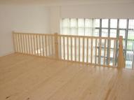 Flat to rent in Olympic House...