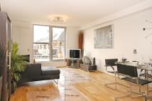 2 bed Apartment in Back Church Lane, London...