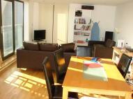 4 bedroom Penthouse to rent in Fieldgate Street, London...