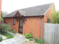 2 bed Bungalow in The Drift, Badsey...