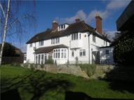 4 bedroom Detached house for sale in Broadway Road, Evesham...