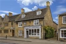 property for sale in High Street, Broadway, Worcestershire, WR12