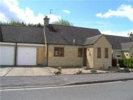 Bungalow for sale in Field Lane, Willersey...