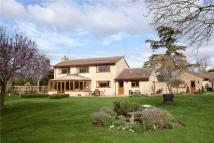4 bed Detached house for sale in Old Hall Close...
