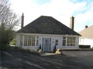 4 bedroom Detached home for sale in Evesham Road, Broadway...