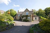 Detached property for sale in Snowshill, Broadway...