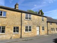 3 bed Terraced home for sale in Park Road...