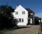 3 bedroom semi detached property for sale in Smallbrook Road...
