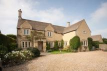 4 bedroom Detached home for sale in Blind Lane...