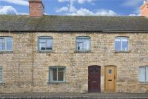 2 bed Terraced house in Gordon Cottages...