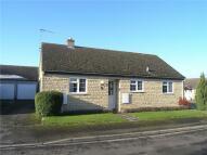 Averill Close Detached house for sale
