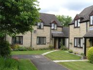 End of Terrace property for sale in Kingsdale Court...