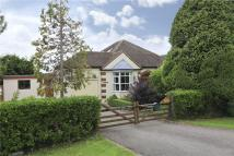4 bed Detached property for sale in Evesham Road, Broadway...