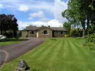 4 bedroom Detached house in Woodland Close...